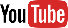 1280px-Logo_of_YouTube_(2015-2017)